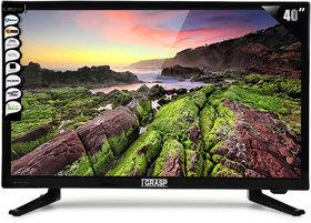 I Grasp IGB-40 40 inches(101.6 cm) Smart Full HD LED TV