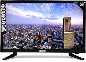I Grasp IGB-50 50 Inch Full HD Bluetooth LED TV