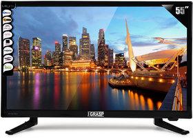 I Grasp IGB-55 55 inches(139.7 cm) Smart Full HD LED TV