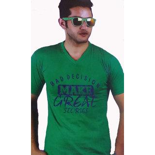 mens t-shirt , Head Quarters