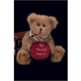 Bearington Bears Beary Best Teacher