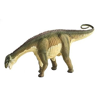 Safari Ltd Wild Safari Nigersaurus