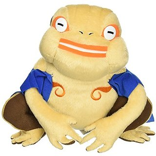 Great Eastern Entertainment Naruto Gammatatsu Plush