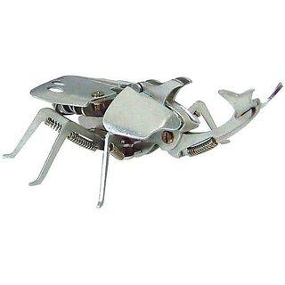 Elenco OWI Rhino Beetle Aluminum Kit