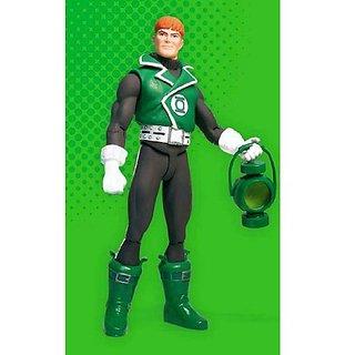 Green Lantern &Quot;Guy Gardner&Quot;