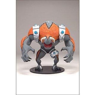 McFarlane: SPAWN 32: Tremor - Orange
