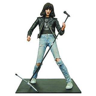 Joey Ramone 7&Quot; Action Figure NECA