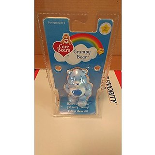 Care Bears Mini Figure - Tenderheart