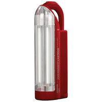 Oreva Emergency Light With 2 Extra Tubes Free