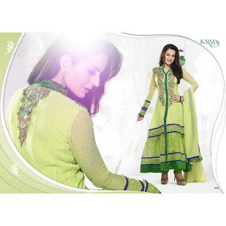 New arrival ethnic party wear designer salwar suit salwar kameez..5004