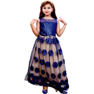 a808b4d5fc3 Buy Qeboo Dress For Girls. Online - Get 86% Off
