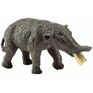 Bullyland Mastodon