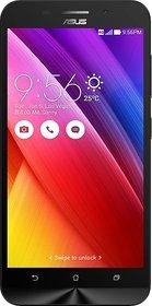 Asus Zenfone Max (2 GB, 16 GB, Black)