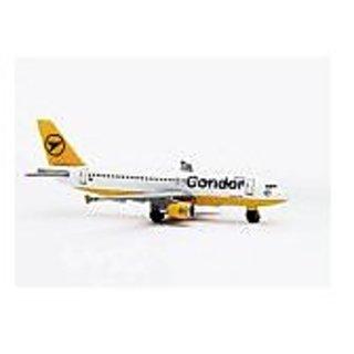 Herpa Condor A320 1/500 (**)