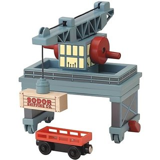 Rolling Gantry Crane - NEW