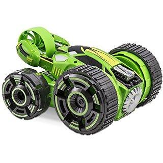 Kid Galaxy Movin Motors Lift N Load