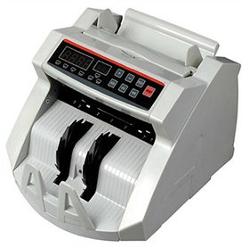 Secura Loose Note Counting Machine