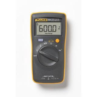 FLUKE-101 Digital Multimeter