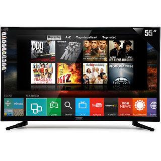 I Grasp IGS-55 55 inches(139.7 cm) Smart Full HD LED TV