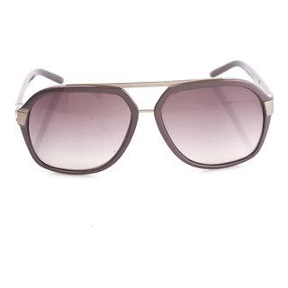 Enclade - Just Cavalli Full Rim Oval Sunglasses
