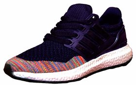 MAX AIR SPORTS RUNNING SHOES FOR WOMEN'S