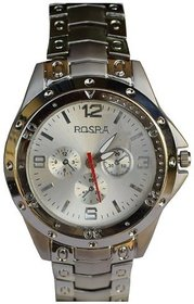 02sss Rosra New Collection Analog Wrist Watch For Mens and Boys