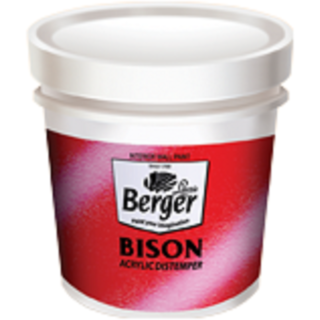 Berger Bison 4ltr