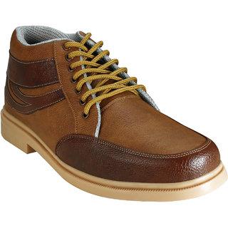 Fashimo men's boots