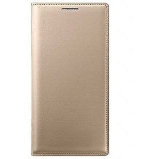 new style 2e15b a268e BM FLIP COVER FOR SAMSUNG GALAXY J7 price at Flipkart, Snapdeal ...