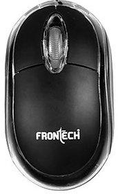 Frontech JIL 3729 Mouse