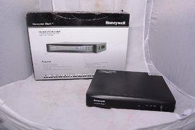 HONEY WELL HA-DVR-1104-S/-1108-S