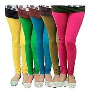 ef3d384dc63 Buy Women Legging online at a discounted price from ShopClues.com. Shop  Fashion