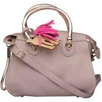 ILU Sling Bag Tote Bag Shoulder Bag Satchel Bag Cross B