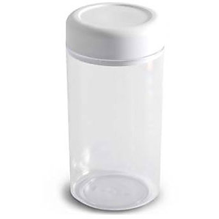 Transp Canister 2000 Cc White