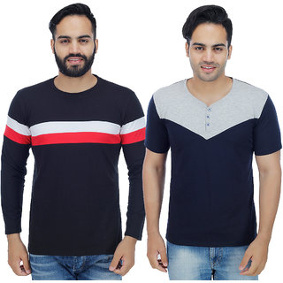 T-Shirt (Sanvi Traders)
