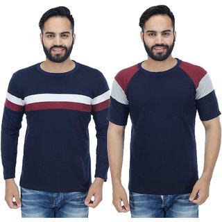 T-Shirt (Sanvi Traders)
