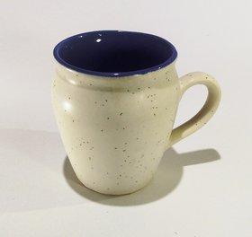 Kulhad shaped Tea Mugs