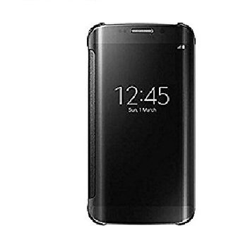 BLJ Flip For Samsung Galaxy C9 Pro
