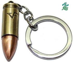 Mauser Bullet Keychain