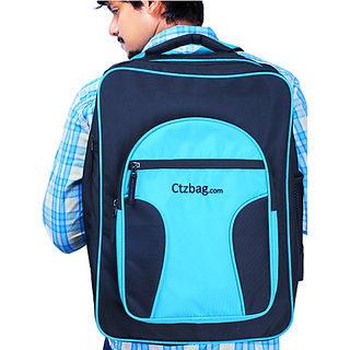 CTZ bag