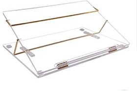writing table top pure acrylic sheet premium quality size 1216 inch 8mm transparent clear