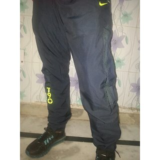 7c9b38fd5166 Shopclues offers M size- nike t90 dri fit lowers trackpants for mens for gym  at best prices. EMI options are also available for M size- nike t90 dri fit  ...