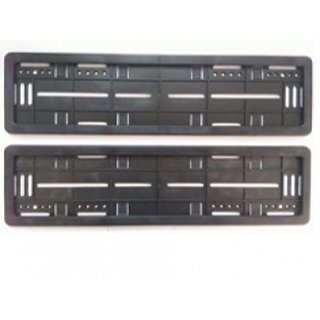 car number plate frame for all cars  sc 1 st  Shopclues & Buy car number plate frame for all cars Online - Get 34% Off