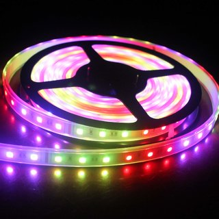 Skycandle 5m multi color led strip light buy skycandle 5m multi skycandle 5m multi color led strip light mozeypictures Gallery
