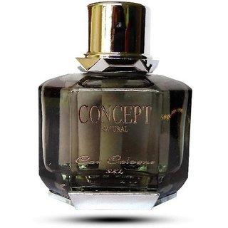 Happy Hour Car Perfume Liquid
