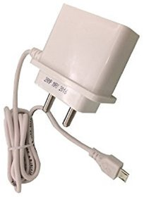 Riviera Charger For All Android Smartphones