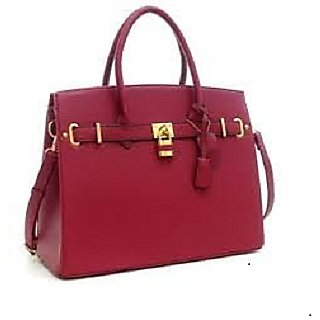 ee351fc699 Buy Ladies bag online at a discounted price from ShopClues.com. Shop Bags    Luggage