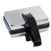 Riitual Electronic Sandwich Toaster