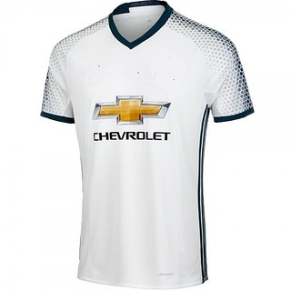 59dbef0066a Buy FOOTBALL JERSEY Online   ₹1150 from ShopClues