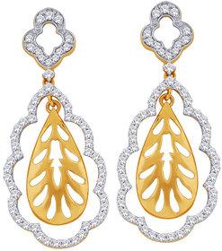 Nirvana Diamond Earrings ADE00684